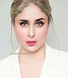 Randhir Kapoor, Kareena Kapoor Khan, Deepika Padukone, Beauty Makeup, Hair Makeup, Hair Beauty, Karena Kapoor, Photography Women, Portrait Photography