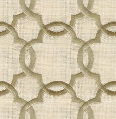 Save on Kravet fabric. Free shipping! Over 100,000 patterns. Strictly first quality. SKU KR-30239-16. Swatches available.