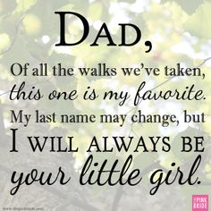 Gifts For Mom Before Wedding : about Gifts for Mom and Dad on Pinterest Father of the bride, Mother ...