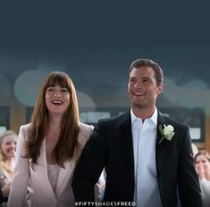 #FiftyShadesFreed - Busca do Twitter