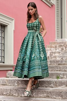 Resort A Ready To Wear Anita Dongre Collection That Newlywed Wives Can Flaunt As Their Honeymoon Dresses - Indian designer outfits - Dress Indian Style, Indian Dresses, Western Dresses, Indian Wedding Outfits, Indian Outfits, Indian Designer Outfits, Designer Dresses, Pretty Dresses, Beautiful Dresses