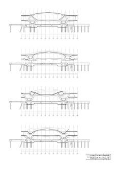 Gallery of AD Classics: Yokohama International Passenger Terminal / Foreign Office Architects (FOA) - 20