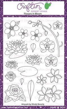 Flowers_In_Bloom__09705.1459885322.1280.1280.jpg 791×1,280 pixels