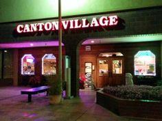 Facing the Dragons at Canton Village [TGLRC #21] - http://LivermoreRocks.com/facing-the-dragons-at-canton-village-tglrc-21/