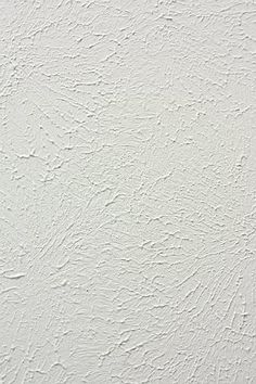 DIY Why Spend More: How to texture a ceiling (cheaply and