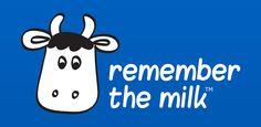 社会人よ! スケジュールの次は、忘備録(ToDo)を極めるべし! 世界が認めた『リメンバー・ザ・ミルク』  http://www.tabroid.jp/app/business/2013/02/com.rememberthemilk.MobileRTM.html