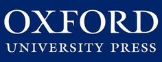 Owned by the University of Oxford and best known for their Oxford English Dictionary. OUP is the world's largest university press and publishes journals and academic, trade, and reference works.
