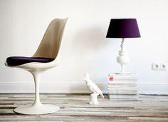 Interior Photography Uwe Gaertner