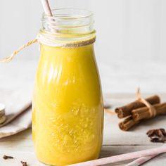 Lust leckere Heißgetränke und kühle Drinks zu zaubern, die dich durch die Wintertage bringen? Wir haben diebesten Rezepten für dich zusammengestellt.