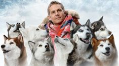 """Pictures of Paul Walker with Music. (""""angel eyes"""" - Jim Brickman) Rest in peace, angel :( Paul Walker Pictures, Angel Eyes, Collie, True Stories, Blue Eyes, Dogs, Animals, Google, Actresses"""