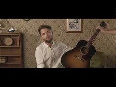 Passenger - The Wrong Direction (Official Video)