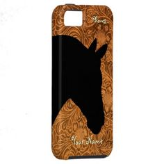 Purchase a new Horse case for your iPhone! Shop through thousands of designs for the iPhone iPhone 11 Pro, iPhone 11 Pro Max and all the previous models! Iphone Case Covers, Horses, American, Black, Design, Black People, Horse