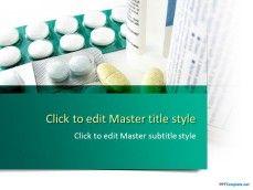 10077-01-medicine-tablets-ppt-template-1