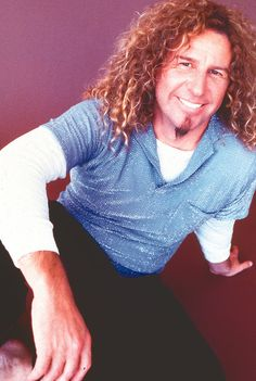 Red Rocker, Sammy Hagar, Image Types, Google Images, Photo Galleries, Lifestyle