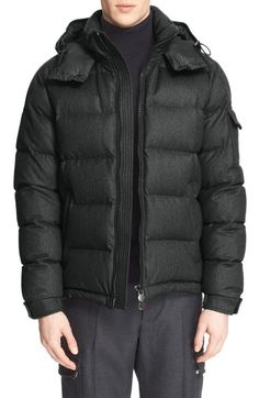 9ec22bceb 44 Best Coats images in 2018 | Girls coats, North faces, The north face