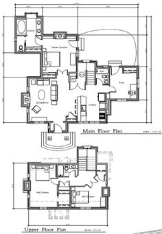 B4aca6d9624ba410 Little Houses Designs Perfect Little House Floor Plan also Earth House Floor Plans likewise 0651c42c54c98186 Single Story House One Level House Floor Plans further 8630609 additionally Duplex House Plans. on hobbit house floor plans