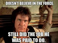 This Star Wars meme nails it