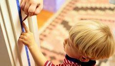 Çocuklarda büyüme geriliği belirtileri hakkında bilgi veren Çocuk Endokrinoloji Uzm. Prof. Dr. Mehmet Keskin çocuklarda büyüme hormonu yetersizliğininde yapılması gerekenleri anlattı.