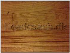 My company headcoach.dk