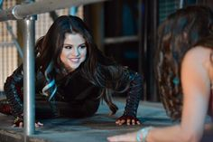 wizards of waverly place alex vs alex - Google Search