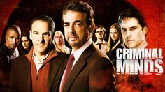 Criminal Minds. Follows a group of profilers who work together in order to try & prevent criminals from striking again. I was very excited when this show was added to Netflix & I proceeded to binge watch it. I really enjoyed it, was sad when Patinka left, but his replacement was ok. I love the relationship between Derek & Penelope & I love Spencer.