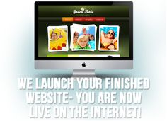 52webdesign.com provides a Totally free, fully working website, designed and published for you http://www.52webdesign.com/
