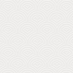 Papel de Parede Autocolante Abstrato 146654645 » Abstrato