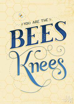 Random Words of Kindness | Jess Matthews Design | Graphic Design & Typography