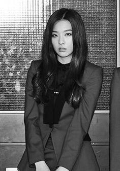 Read Red Velvet - Seulgi from the story The Basics about KPOP Idols by with 620 reads. Red Velvet Be Natural, Read Red, Red Velvet Seulgi, Idol, Long Hair Styles, Image, Beauty, Walks, Rv