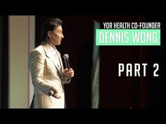It is no surprise the success both YOR Health and Dennis Wong, the CEO, shared in 2017. From launching several new groundbreaking products, to hosting the largest annual YOR event in history that brought thousands of passionate entrepreneurs from across the world to Las Vegas. Wong will soon be announcing YOR's plan for the future, specifically 2018 and 2019. Stay tuned! #yorhealth #yorbestbody #naturalhealth #denniswong