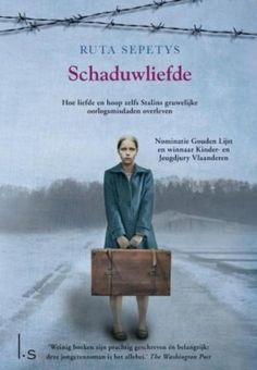 Rita Sepetys - Schaduwliefde (2011) (27)