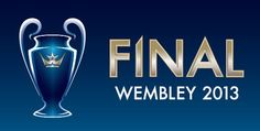 UEFA Champions League 14-15 Quarter Final draw