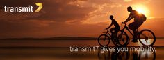 Time management thanks to state or the art transmission technology. With transmit7 you transfer data quickly, securely and simply!  http://lp.transmit7.com/02/p/vision2017