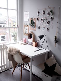 scandinavian home office scandinavian home office scandinavian home office The post scandinavian home office appeared first on Schreibtisch ideen. The post scandinavian home office appeared first on Skandinavisch Diy. Home Office Inspiration, Room Inspiration, Office Ideas, Office Decor, Office Designs, Interior Office, Design Inspiration, Cozy Home Office, Home Office Desks