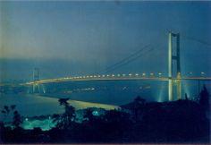 turkey Turkey Travel, Dubrovnik, Golden Gate Bridge