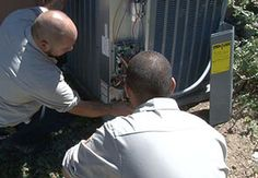 Seeking Fountain Hills air conditioning quotes? Here at AC by J, we remain committed to providing timely air conditioning installation, maintenance & repair services to our customers. We will do whatever it takes, and endure whatever there is to endure, to do that too. Remember, when you need us, we are there for you. AC by J has the 3 Hour Response Time or It's FREE Guarantee for emergencies. Call: 602-COMFORT or book online: www.acbyj.com.