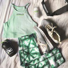 Spor yapmak için ihtiyaç duyduğun her şey hazırsa durma, hemen başla!  www.kilokontrolyolu.com 0536 612 9009 whatsapp #spor #sporcu #beslenme #rekabet #sport #team #zinde #enerjik #oksijen #form #heyecan #motivasyon #hedef #body #kas #fit #beden