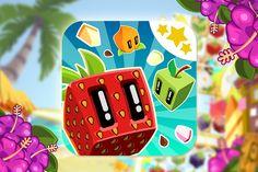 juice cubes game - Căutare Google