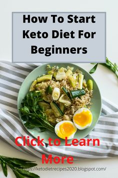 Discover How You can change your life & start the ketogenic diet - How to start ket diet week 1 for beginners meal plan recipes for beginners guidelines is ketodiet 5 Day Meal Plan, Easy Keto Meal Plan, Easy Meal Prep, Easy Meals, Keto Lunch Ideas, Easy Dinner Recipes, Lunch Recipes, Breakfast Recipes, Dinner Menu