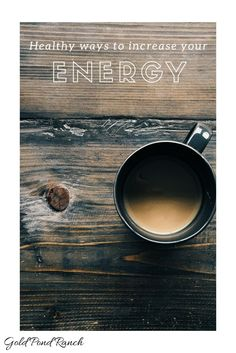 Healthy energy, less coffee, apples for energy, coffee substitute, quite smoking, health tips, energy tips,