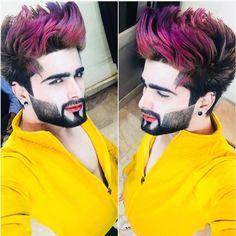 13 Best Yash Tomar Images In 2018 Mj Beards Selfie Poses