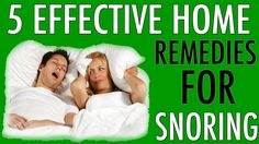 Permanently Eliminates Snoring - In this video youll discover 5 effective home remedies for snoring that works. Discover An All Natural Method That Permanently Eliminates Snoring And Gives You An Awesome Sleep Every Night … Completely Guaranteed! What Causes Sleep Apnea, Cure For Sleep Apnea, Sleep Apnea Remedies, Insomnia Remedies, Anti Aging, Serum, Central Sleep Apnea, Circadian Rhythm Sleep Disorder, Medical Intuitive