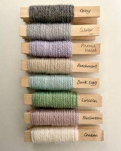 Crochet Throw Pattern, Fingerless Gloves Crochet Pattern, Crochet Stitches Free, Knitting Paterns, Crochet Patterns, Knitting Stitches, Blanket Yarn, Knitted Blankets, Crochet Throws