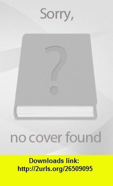 You Cant, But Genghis Khan (9781415692998) Jennifer Frantz , ISBN-10: 1415692998  , ISBN-13: 978-1415692998 ,  , tutorials , pdf , ebook , torrent , downloads , rapidshare , filesonic , hotfile , megaupload , fileserve
