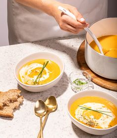 Soup Recipes, Sushi, Curry, Food And Drink, Keto, Lunch, Diners, Cooking, Ethnic Recipes