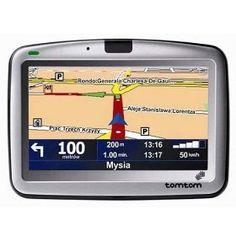 TomTom GO 910 4-Inch Bluetooth Portable GPS Navigator Review