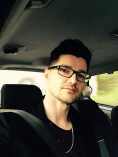 The Script - Danny Danny O'donoghue, Daniel Johns, Irish Boys, The Script, Perfect Sense, Mens Glasses, Music Lyrics, Music Is Life, My Boys