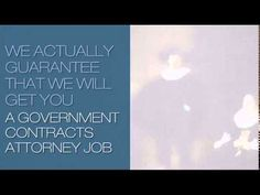 Government Contracts Attorney jobs in New York City, New York
