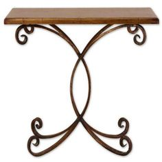 Tiato Mindy, Console Table for only $367.40 #shoplocal #livelocal #shopping #nyc