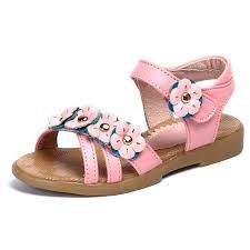 Imagen relacionada Shoes, Baby, Fashion, Kids Service Projects, Shoes Sandals, Moda, Zapatos, Shoes Outlet, Fashion Styles